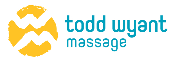 Todd Wyant Massage