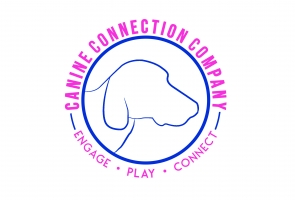 Canine Connection