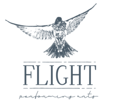 Flight Voice Studio