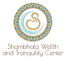 Shambhala Wellth and Tranquility Center