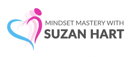 Mindset Mastery  Booking