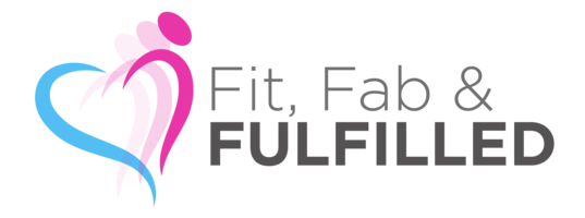 Fit Fab and Fulfilled Booking