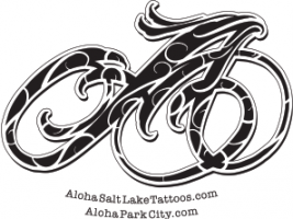 Aloha Salt Lake Online Scheduling