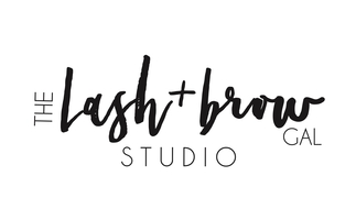 The Lash and Brow Gal Studio