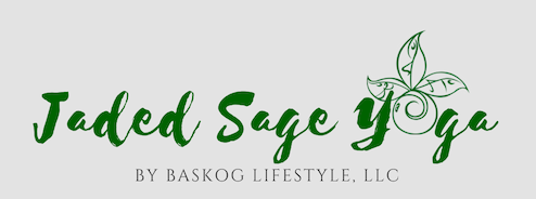 Jaded Sage Yoga