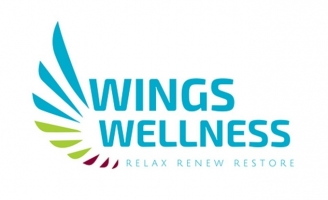 Wings Wellness