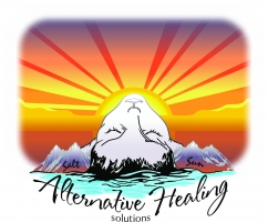 Alternative Healing Solutions