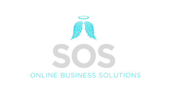 SOS Online Business Solutions