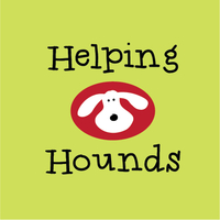 Helping Hounds Australia
