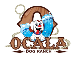 Ocala Dog Ranch