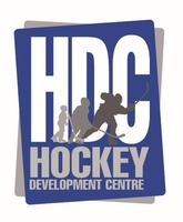 Calgary Hockey Development Centre