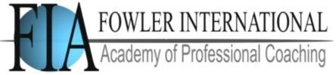 Fowler International Academy of Professional Coaching