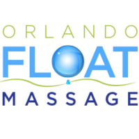 Orlando Float & Massage
