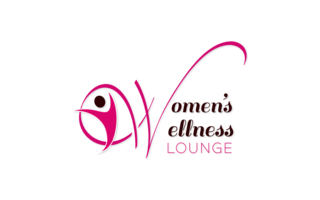 Women's Wellness Lounge