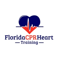 Florida CPR Heart Training