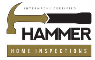 Hammer Home Inspections