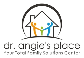 Dr. Angie's Place