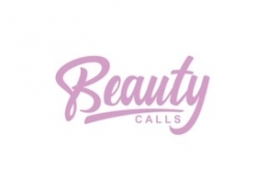 Beauty Calls DC