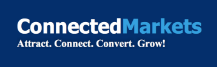 ConnectedMarkets.com
