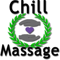 Chill Massage