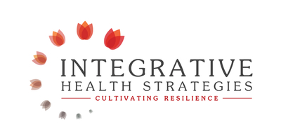 Integrative Health Strategies