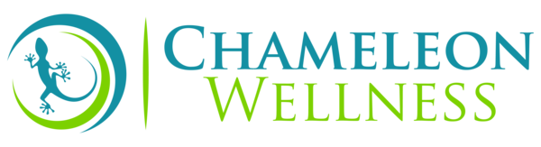 Chameleon Wellness