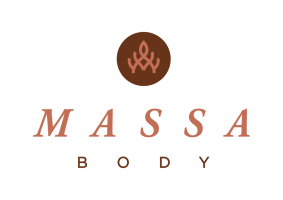 Massa Body