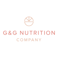 G & G Nutrition Co
