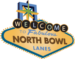 North Bowl