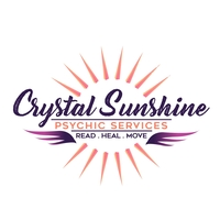 Crystal Sunshine Psychic Services
