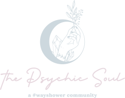 The Psychic Soul