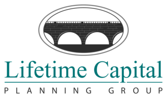 Lifetime Capital Planning Group LLC