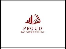 Proud Bookkeeping Ltd