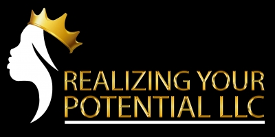 Realizing Your Potential, LLC