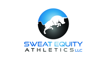 Sweat Equity Athletics LLC