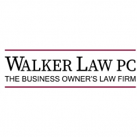 Walker Law PC