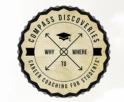 Compass Discoveries