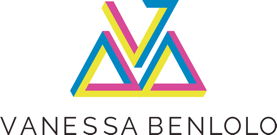 Vanessa Benlolo ~ Certified Soul Speak Guide, Generational Healer, and Life Coach