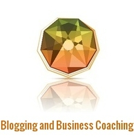 Blogging and Business Coaching