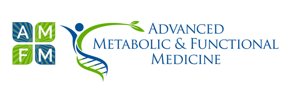 Advanced Metabolic & Functional Medicine Center
