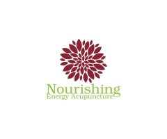 Nourishing Energy Acupuncture & Massage Therapy