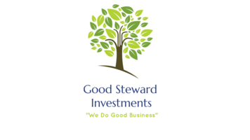 Good Steward Investments