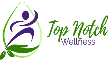 Top Notch Wellness