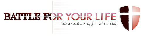 Battle For Your Life Counseling & Training Services, LLC