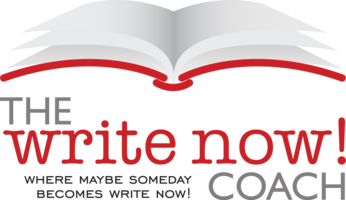 Write Now! Coach