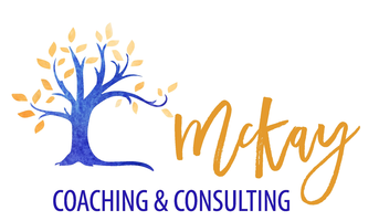 McKay Coaching & Consulting