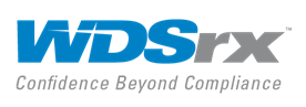 WDSrx - Woodfield Distribution, LLC
