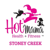 Hot Mama Health & Fitness - Stoney Creek