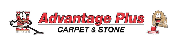 Advantage Plus Carpet & Stone