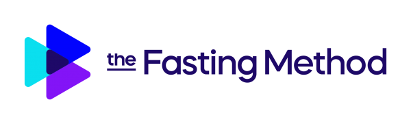 The Fasting Method